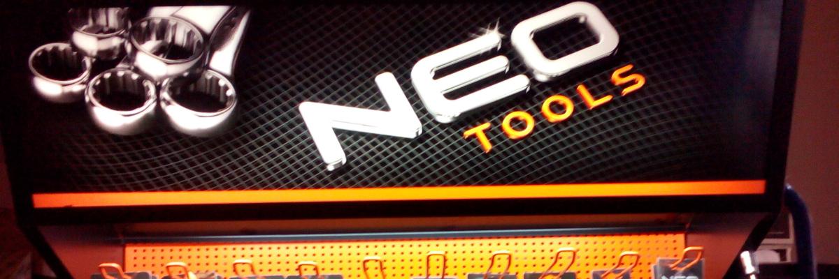 akcesoria-neo-tools-wrocław