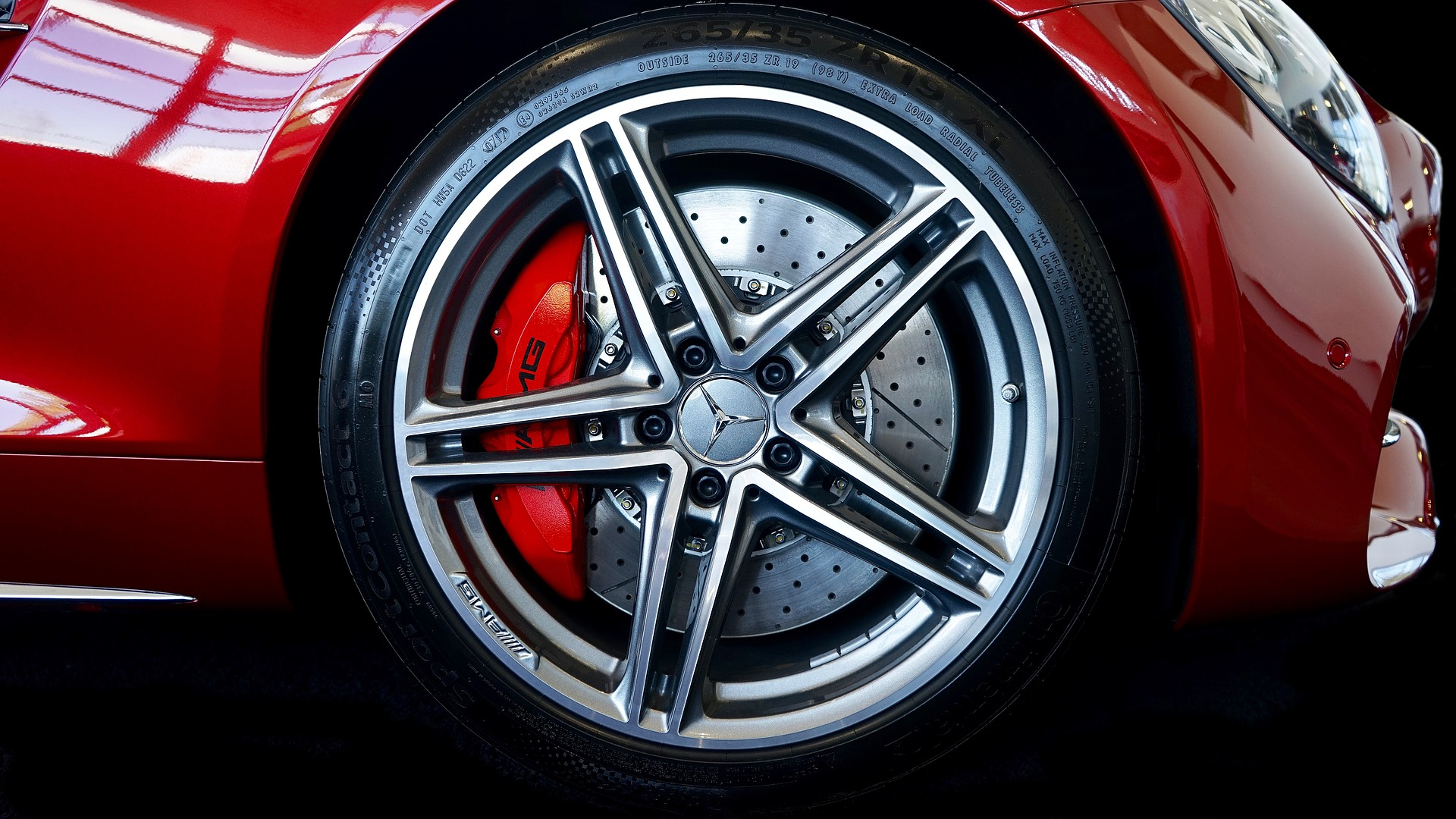 alloy-wheel-2417026_1920