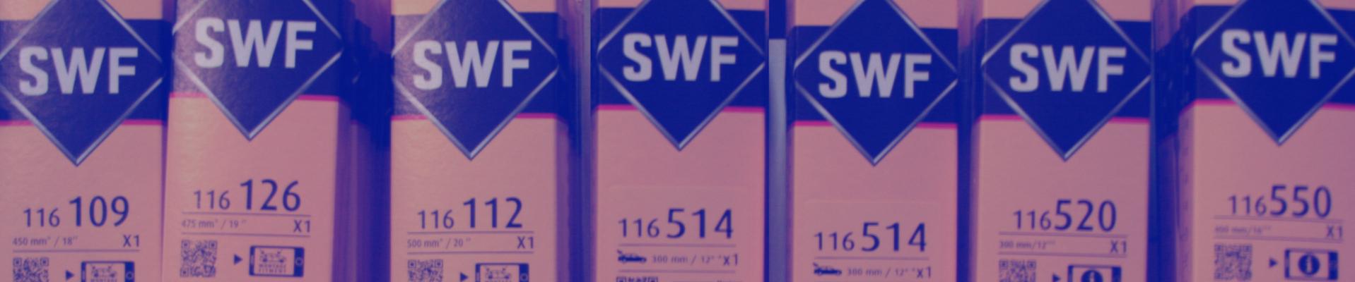 wycieraczki-samochodowe-promocja-swf2